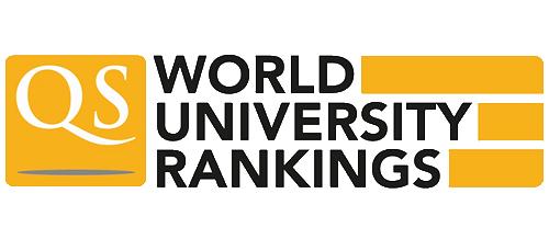 Qs Rankings Summit Edudata Summit 2021
