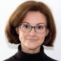 Elena Kharlamova11