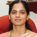 Krishnashree11